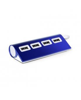 Puerto USB Weeper - Imagen 1
