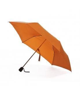 Paraguas Mint - Imagen 2