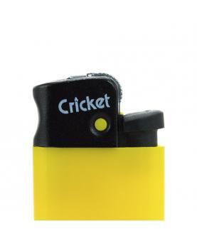 Encendedor Minicricket - Imagen 2