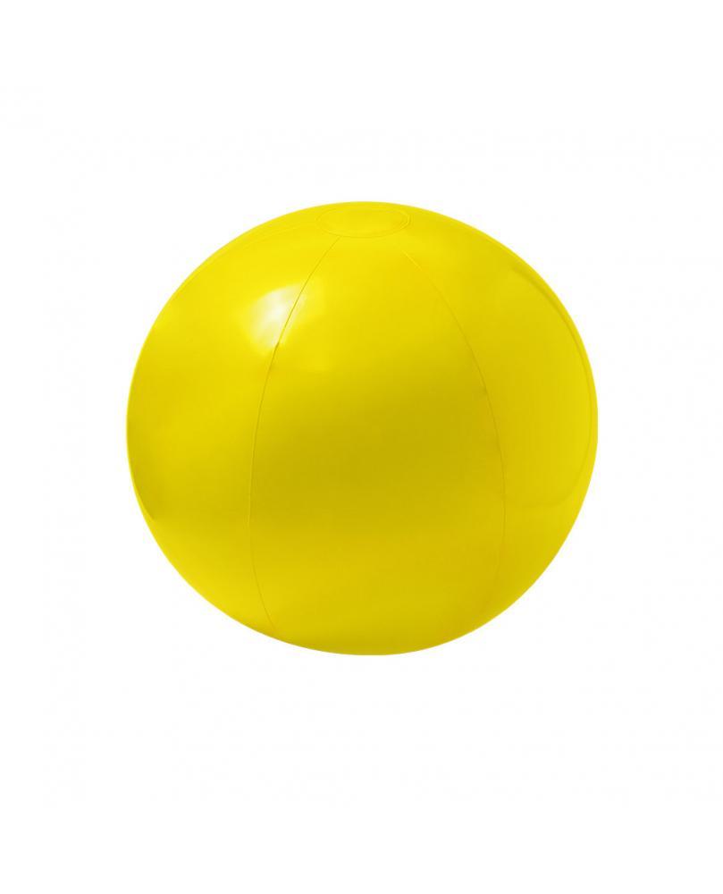 Balón Magno - Imagen 1