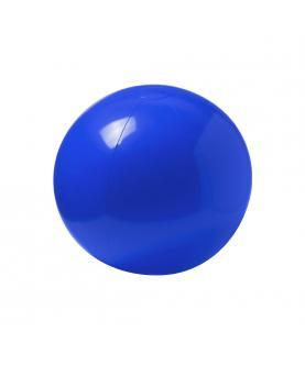 Balón Magno - Imagen 2