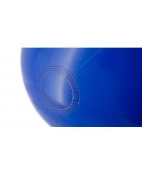 Balón Magno - Imagen 5