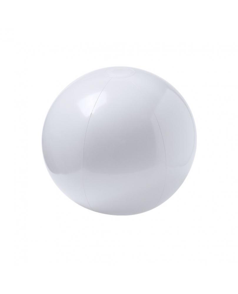 Balón Magno - Imagen 8