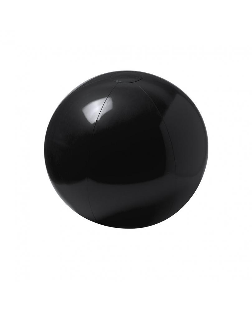 Balón Magno - Imagen 10