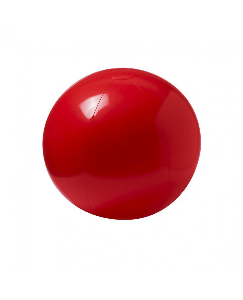 Balón Magno - Imagen 11