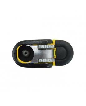 Encendedor Minicricket - Imagen 4