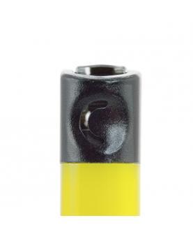 Encendedor Minicricket - Imagen 5