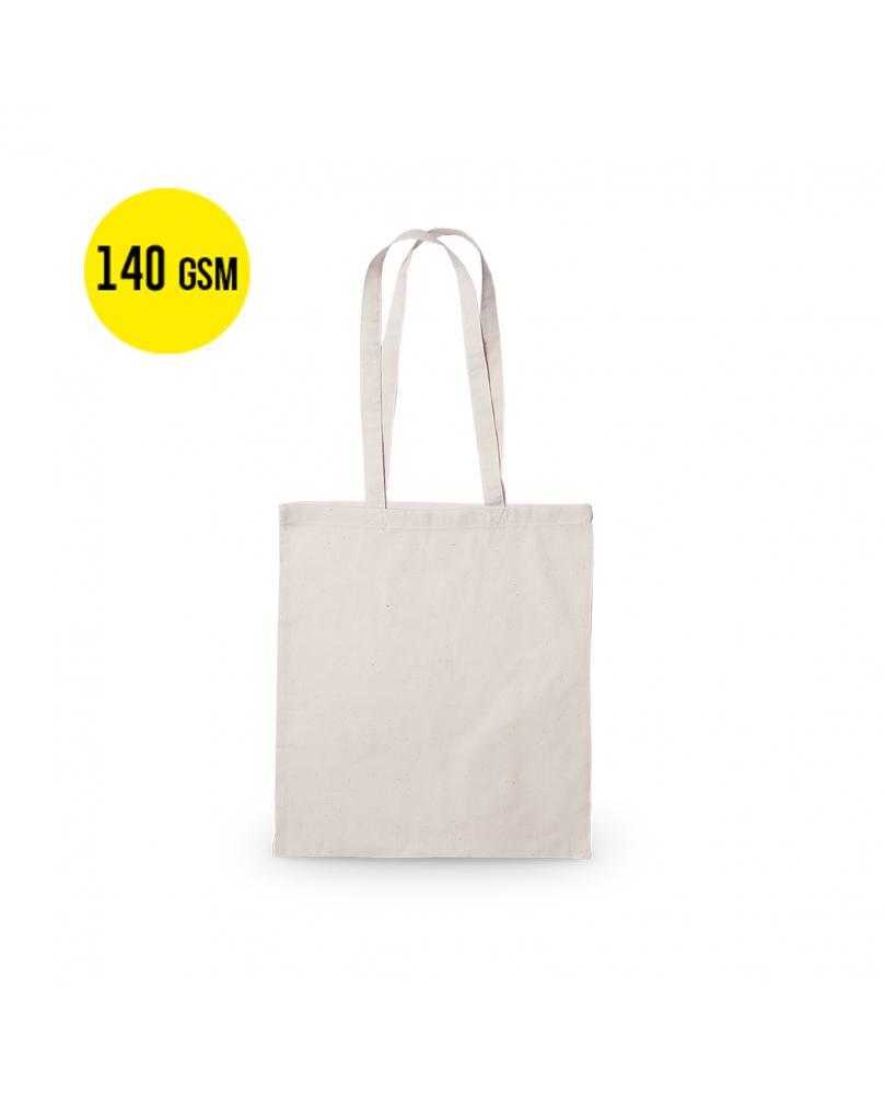 Bolsa Siltex - Imagen 1