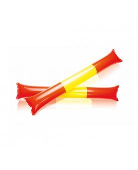 Bastoms Flag - Imagen 1