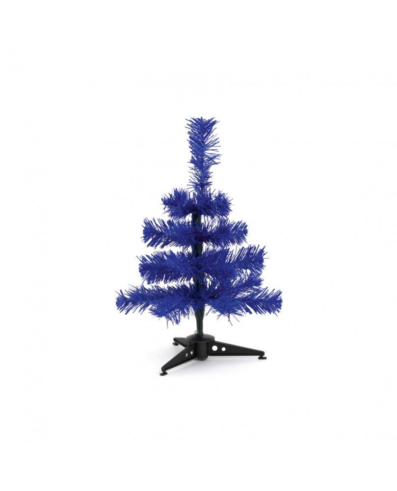 Árbol Navidad Pines - Imagen 1