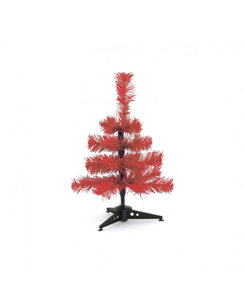 Árbol Navidad Pines - Imagen 4