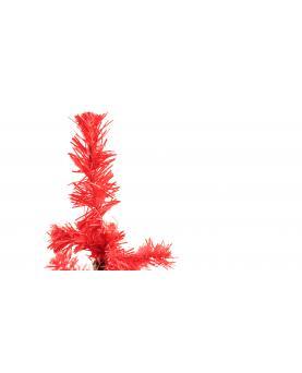 Árbol Navidad Pines - Imagen 6