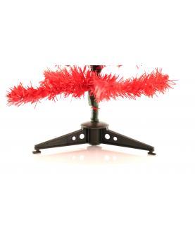 Árbol Navidad Pines - Imagen 7