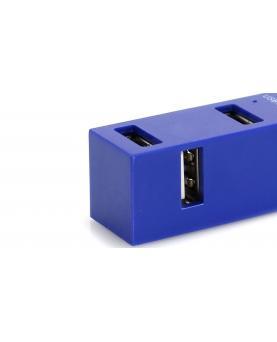 Puerto USB Geby - Imagen 2