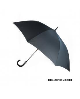 Paraguas Campbell - Imagen 1