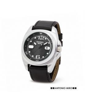Reloj Osiel - Imagen 1