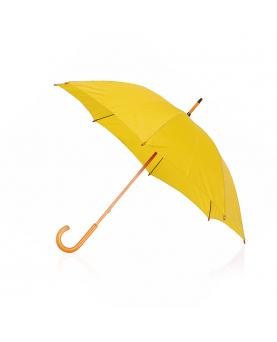 Paraguas Santy - Imagen 1