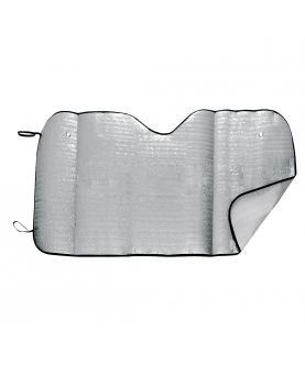 Parasol Jumbo pack 100 uds - Imagen 1