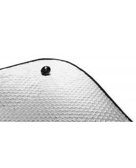 Parasol Vagon pack 100 uds - Imagen 3