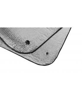 Parasol Vagon pack 100 uds - Imagen 5