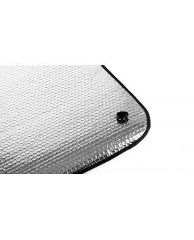 Parasol Cavalier pack 100 uds - Imagen 2