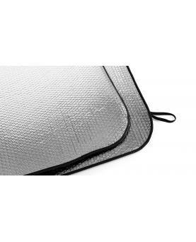 Parasol Cavalier pack 100 uds - Imagen 4