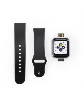 Reloj Inteligente Simont - Imagen 2