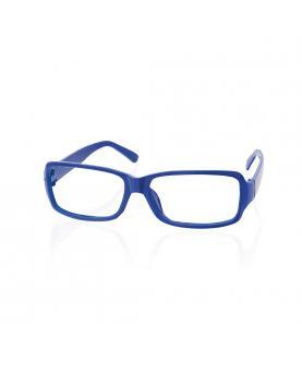 Gafas Sin Cristal Martyns - Imagen 1