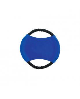 Frisbee Flybit - Imagen 1