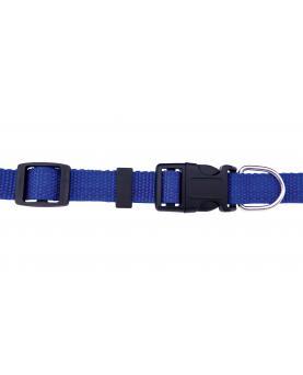 Collar Bandana Roco - Imagen 2