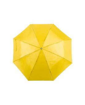 Paraguas Ziant - Imagen 1