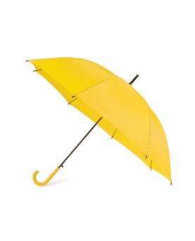 Paraguas Meslop - Imagen 1