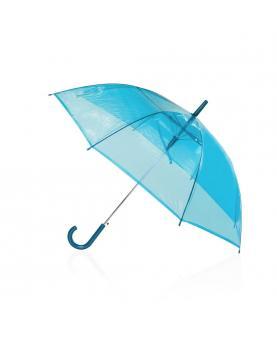 Paraguas Rantolf - Imagen 1